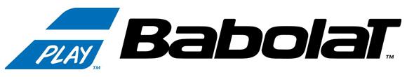 babolat-play-logo.jpg
